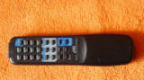 Telecomanda sistem audio JVC RM-RXQW35