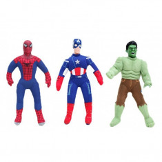 Set Super Eroii Copilariei tale