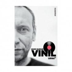 Vinil | Igor Guzun