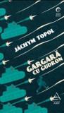 Cumpara ieftin Gargara cu gudron/Jachym Topol