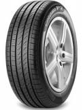 Cauciucuri pentru toate anotimpurile Pirelli Cinturato P7 All Season ( 315/35 R20 110V XL , N0 )