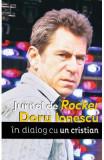 Jurnal de Rocker - Doru Ionescu