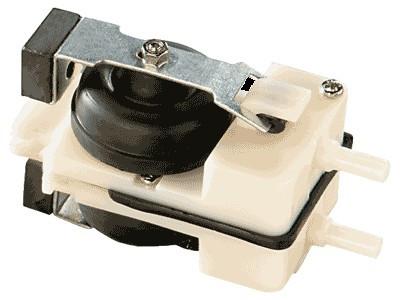 Kit reparatie pompa aer - SERA - Spare diaphragm Air 275-550 Plus foto