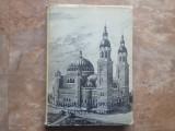 ARHIEPISCOPIA SIBIULUI - PAGINI DE ISTORIE, 1981