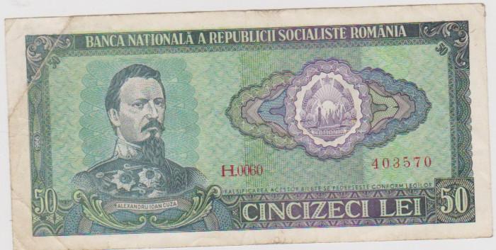 50 LEI 1966/F