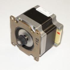 Motor ADF HP Laserjet m4345 KH56JM2U047