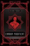 Carbon modificat (Vol.1)