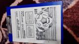 program    Poli  Timisoara -   Armatura  zalau