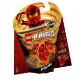 LEGO® Ninjago - Spinjitzu Kai (70659)