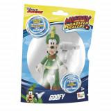 Figurine Asortate Mickey and the Roadster Racers - Punguta Goofy, IMC