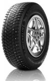 Cauciucuri de iarna Michelin X-Ice North 3 ( 215/50 R17 95T XL , Care pot fi prevazute cu tepi )