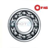 Rulment 6203 - C3 FAG