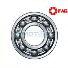 Rulment 6201- C3 FAG