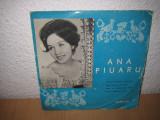 Cumpara ieftin ANA PIUARU - vinyl (disc EP)