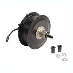 Motor roată E-ST 500 42 Nm
