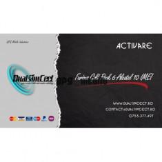 Activare Furious Pack 6 Reparare Alcatel 10 IMEI