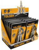 Cumpara ieftin Cleste multifunctional 102x46x23 mm, Tolsen