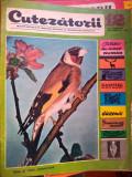 Cutezătorii nr. 12 - 1969
