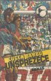 Unsprezece - Eugen Barbu