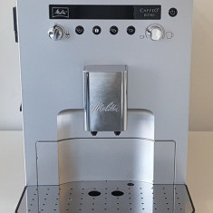 Espressor Melitta Caffeo BISTRO expresor, automat + spumare lapte