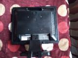 Vand Monitor HP Compaq LE1711
