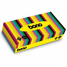 Servetele Bono 100/cutie 2 straturi
