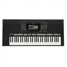 Orga aranjor Yamaha PSR-S775