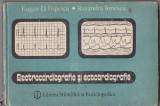 Electrocardiografie și ecocardiografie - Eugen D. Popescu, Ruxandra Ionescu