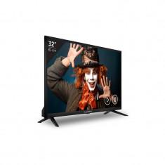 Televizor Allview LED 32ATC5000-H 81cm HD Ready Black