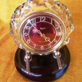 Ceas   de masa  Majak