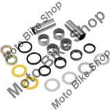 MBS Kit reparatie bascula Moose Racing, Yamaha WR250F 2002-2005, Cod Produs: A281072PE
