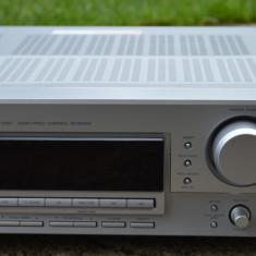 Amplificator JVC RX 5062