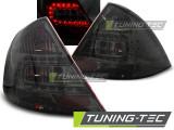 Stopuri LED compatibile cu Ford MONDEO MK3 09.00-07 Fumuriu LED
