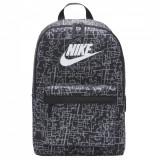 Cumpara ieftin Rucsaci Nike NK Heritage Backpack DC5096-010 negru