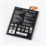 Cumpara ieftin Acumulator LG G6 H870 BL-T32