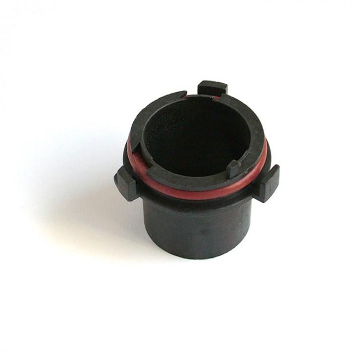 Adaptor bec xenon Opel Adaptor bec HID Kft Auto