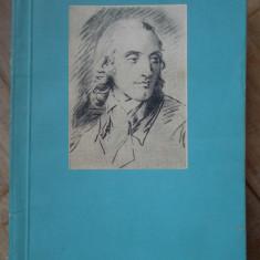 Schiller - Tudor Vianu ,307742