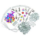 Set creatie bijuterii - Charm Jewellery PlayLearn Toys