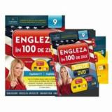 Engleza in 100 de zile. Vol 9 (capitolul 17 si 18)/***