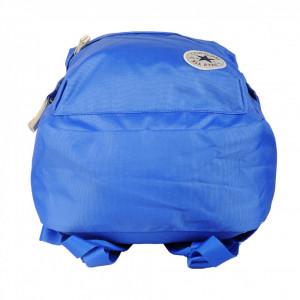 Rucsac unisex Converse Core Poly Backpack oxigen blue 10002651484