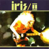 Iris - II (CD - Roton - NM)