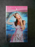 MARY JO PUTNEY - ADEMENIREA UUI SFANT
