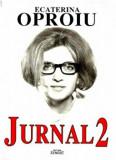 Jurnal 2/Ecaterina Oproiu, semne