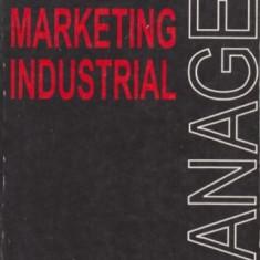 Marketing industrial - Norman Hart