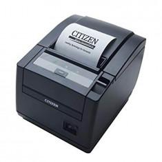 Imprimante termice second hand Citizen CT-S601