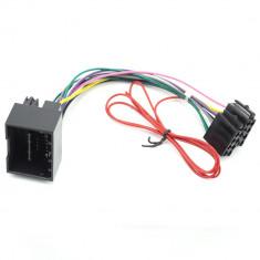 Cablu Adaptor ISO CHEVROLET otel GT
