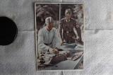 Fotografie,militari Germani .