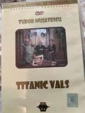 Titanic Vals (DVD), Altele, romania film
