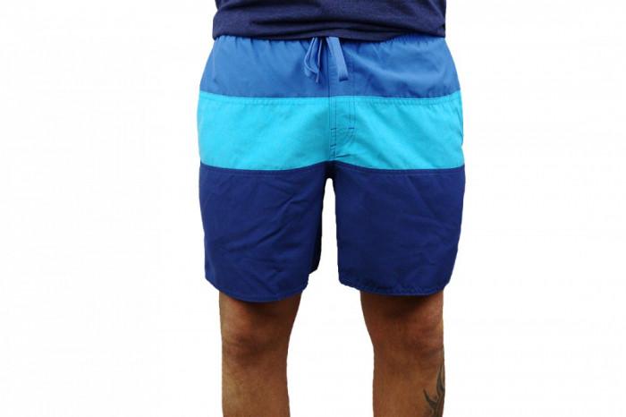 Pantaloni scurti adidas Colorblock Short CV5175 pentru Barbati