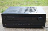 Amplificator Pioneer VSX-409 RDS